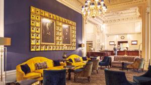 英国インテリアデザインビジネス協会(The Business Associates of British Interior Design = BABID)