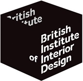 British Institute of Interior Design (BIID)英国インテリアデザイン協会