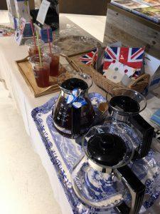 AHMAD TEA©
