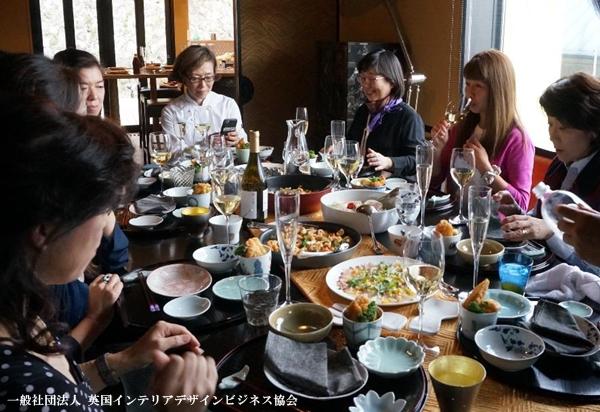 日本初キュレーションホテル・サロン「熱海桃乃八庵」