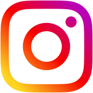 Stephen Ryan Instagram