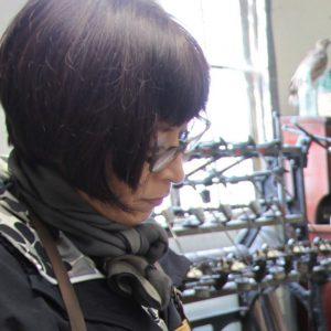 Emi Yoshida BIIID