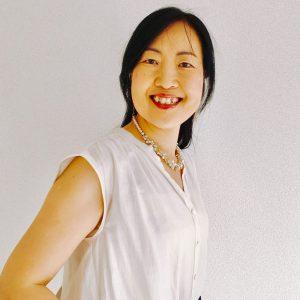 Natsuko Yuge