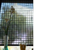 キュレーションホテルの作り手たち/鹿田産業