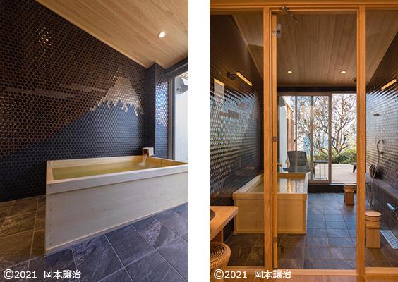 キュレーションホテルの作り手たち/株式会社桐山