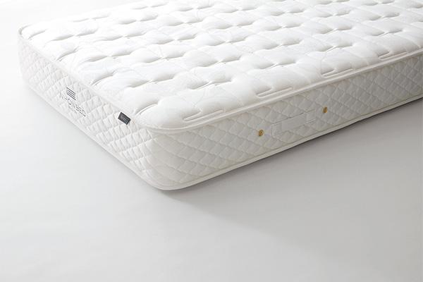 キュレーションホテルの作り手たち/日本ベッド