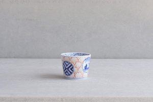 キュレーションホテルの作り手たち/ヤマト陶磁器 株式会社