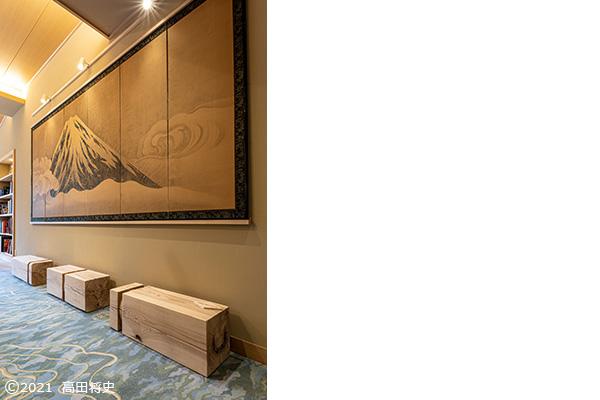 キュレーションホテルの作り手たち/ソマウッド 久米歩